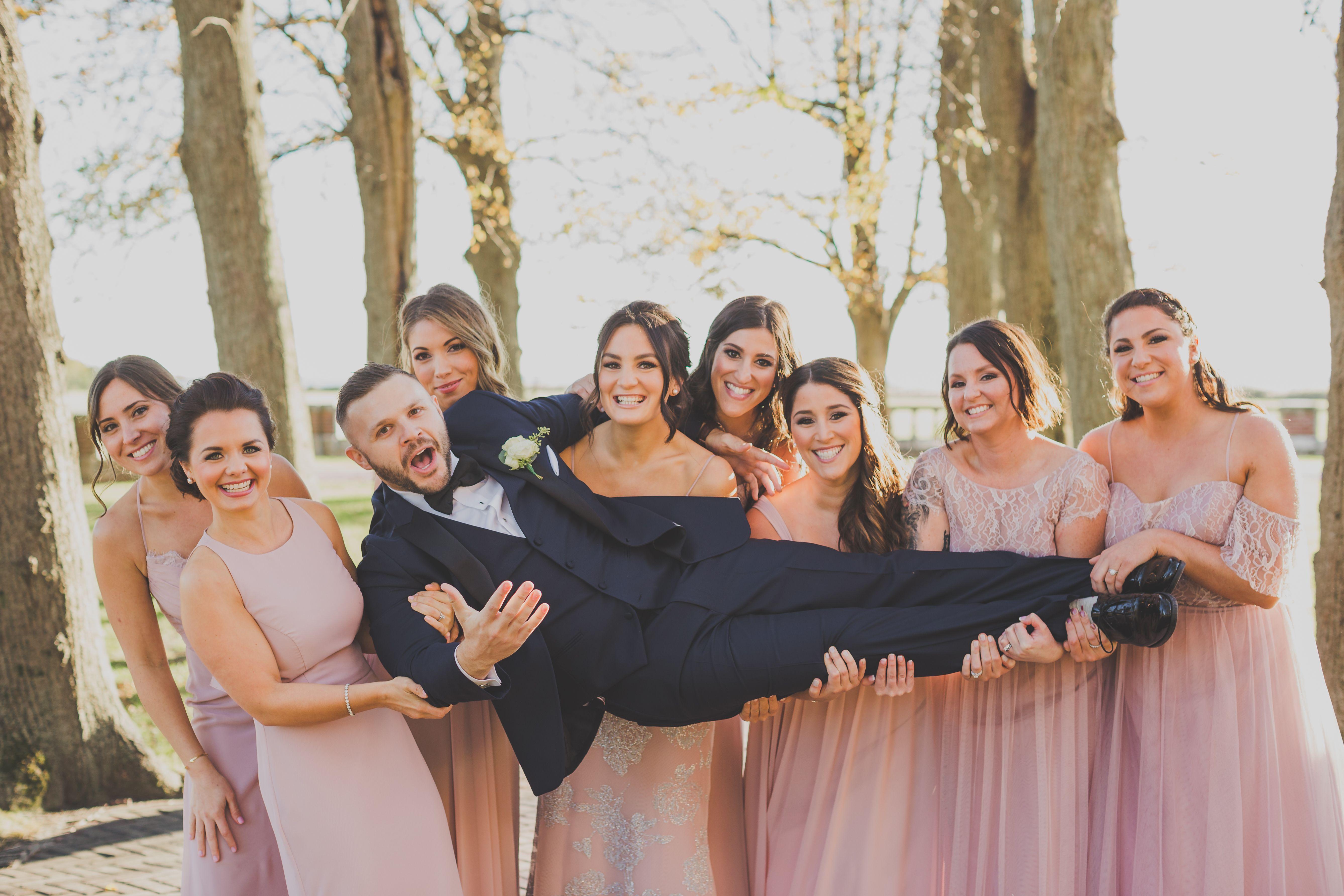 Long Island Wedding | Wedding