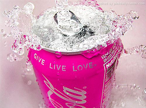 coca cola stuff | pink coca cola coca cola drink pink drink