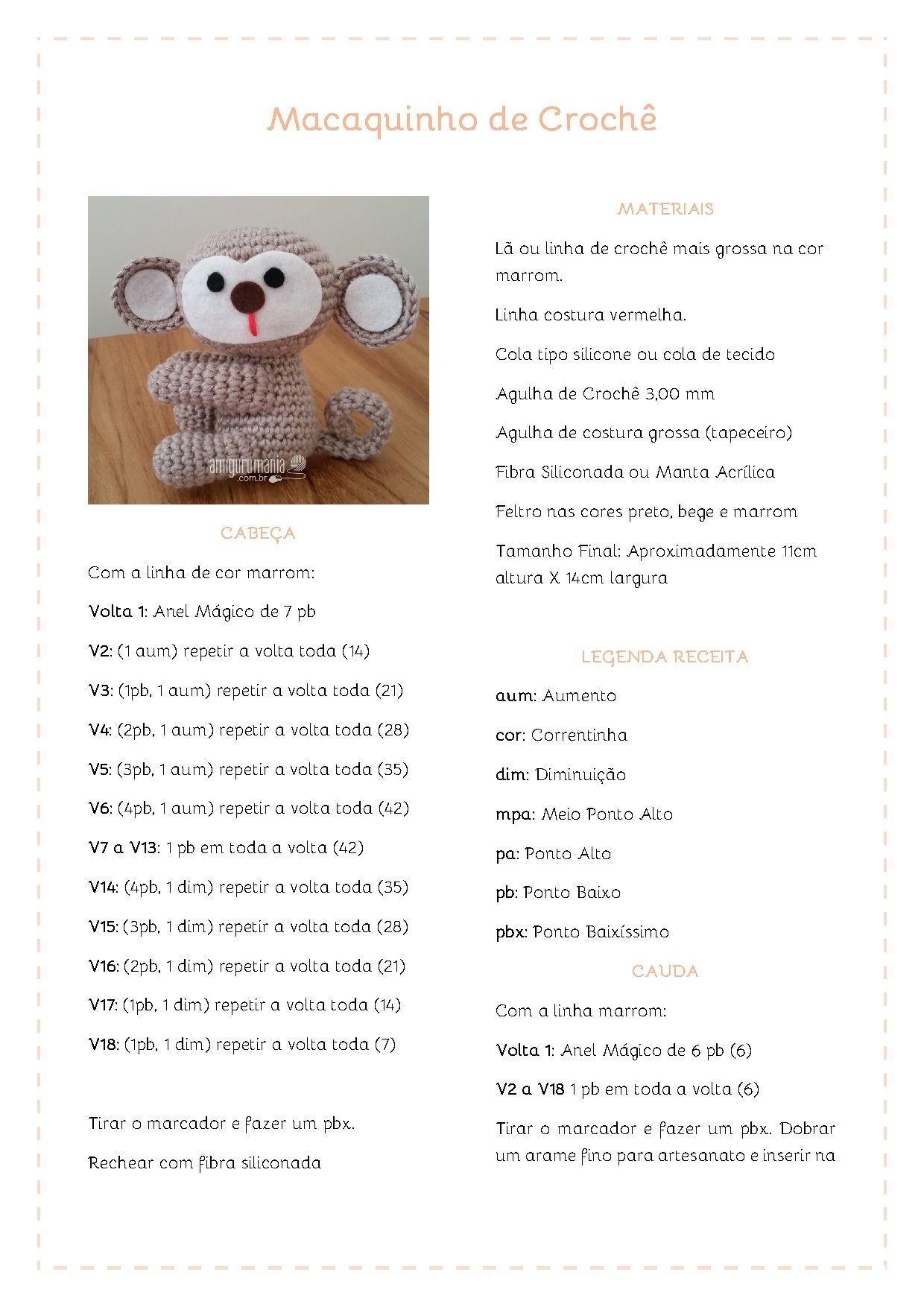 Pin de Judith Keyzer en Crochet - Bits And Pieces 8 ! | Pinterest ...