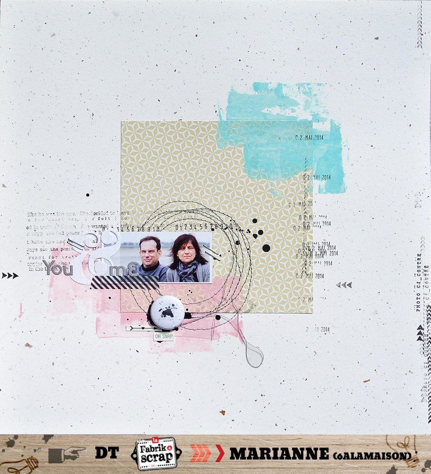 http://lafabrikascrapleblog.files.wordpress.com/2014/09/marianne.jpg?w=960&h=1055