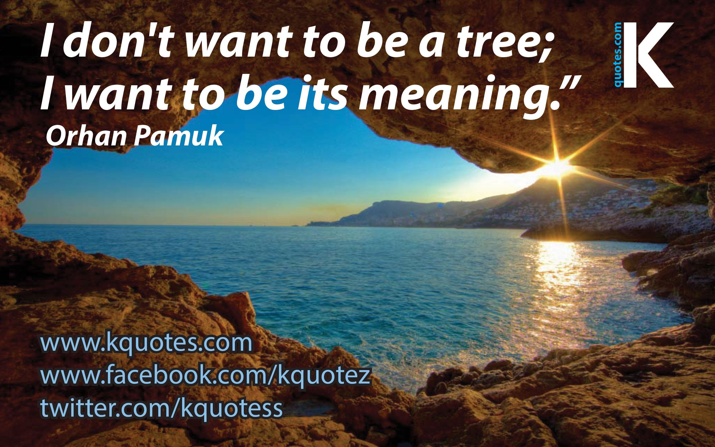 Right Place Where You Find Quotes For Different Moods And Situations  Http://kquotes