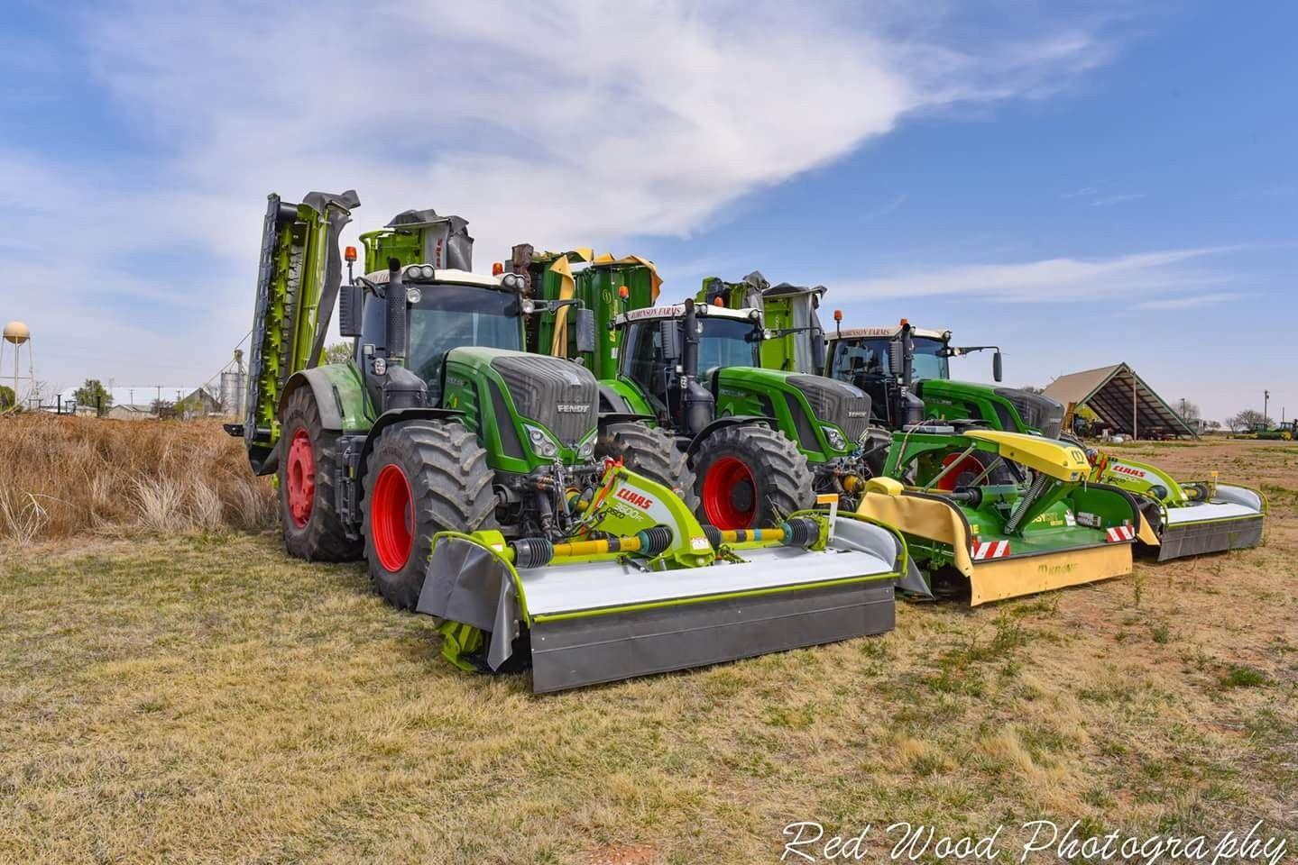 Pin Von Tom Auf Farming Ranching And Tractor S Fendt Traktoren Landmaschinen