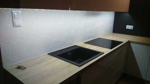 Forum Murator Home Decor Kitchen Decor