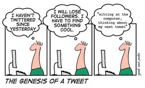 Image result for social media carton funny