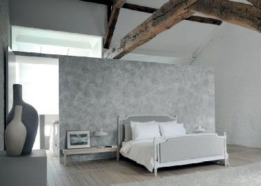 Comment associer la couleur gris en décoration ? | Couleurs grises ...