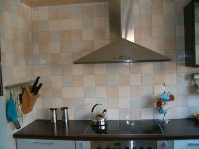 Keuken Tegels 10x10 : Afbeeldingsresultaat voor wandtegels 10x10 gekleurd keukentegels