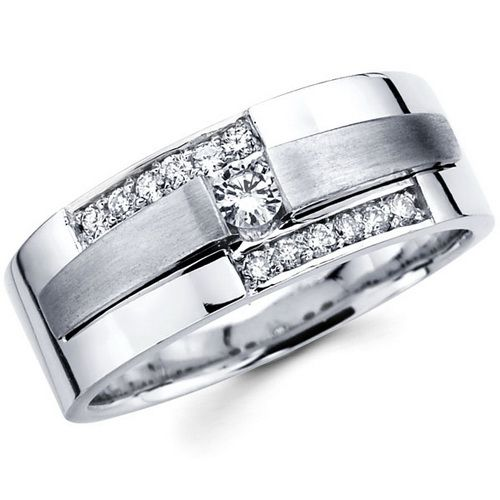 mens wedding rings uk cheap - Cheap Men Wedding Rings