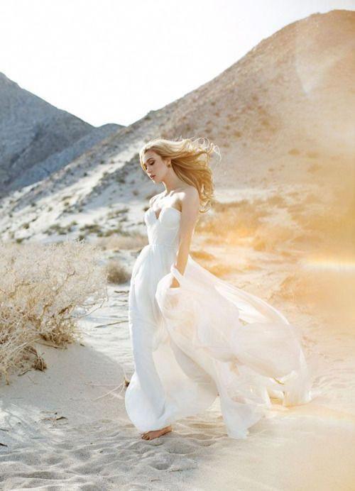 myvintageweddingring:  Follow for more wedding inspiration #wedding #fashion #love #happy #beautiful #etherialweddingdress