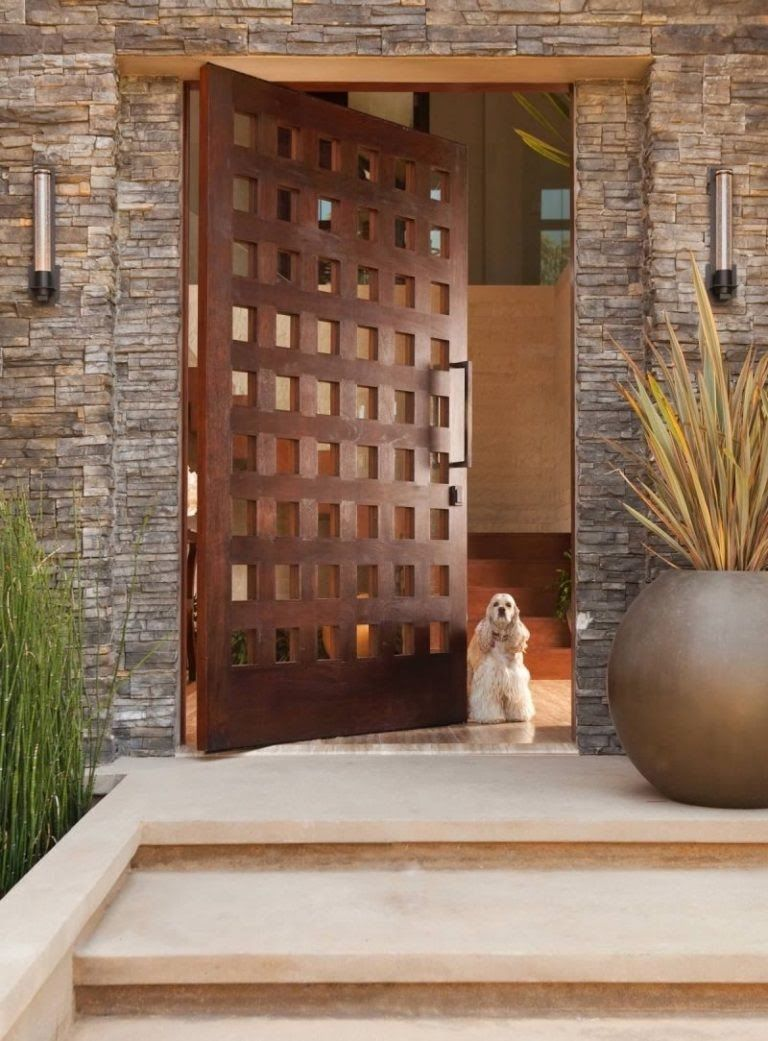 Amazingfrontdoors front gate pinterest front doors doors