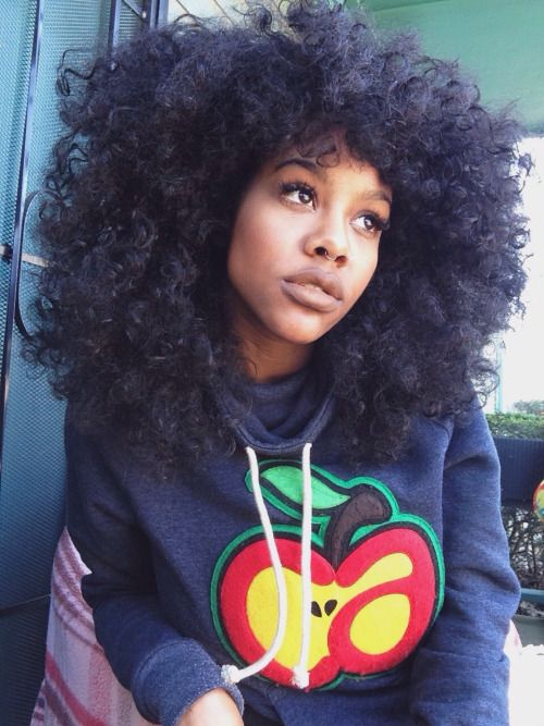Closures Ambitious Riya Hair 4*4 Lace Closure Brazilian Body Wave Human Hair 100% Remy Free Part 120% Density Natural Color 10-22 Inch