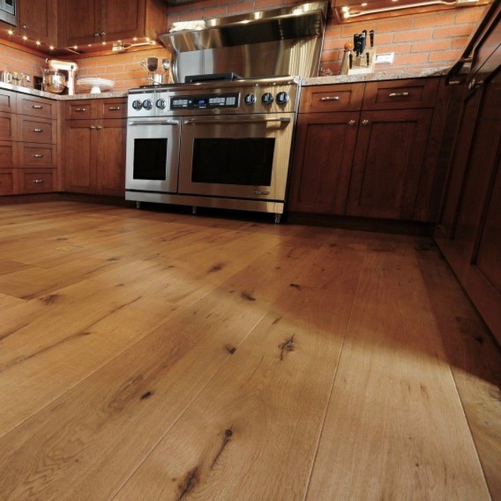 190mm Brushed And Oiled Hand Scraped Engineered Oak Wood Flooring 14 3mm Thick Engineered Wood Floors Flooring Engineered Wood