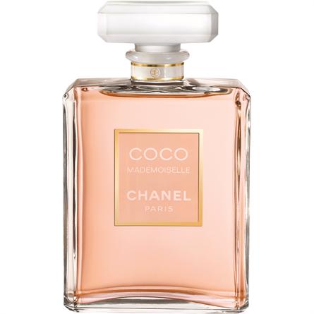 Coco Mademoiselle Parfums Pinterest Parfum Coco Parfum