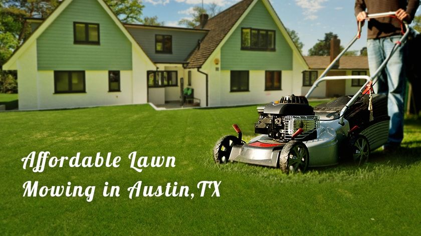 GoMow Lawn Mowing Price List for 2017 Lawn, Lawn mower