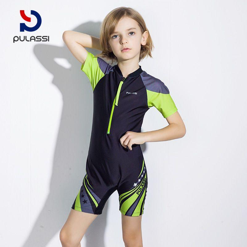 childrens adidas swimwear