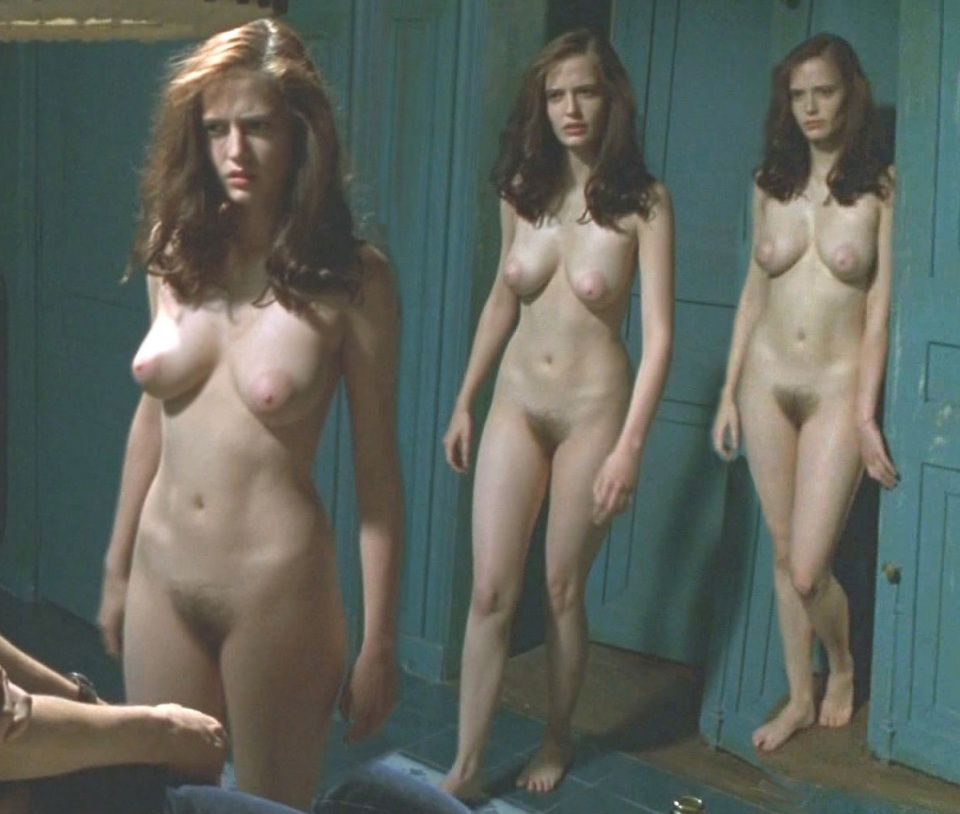 Playboy lesbians nude