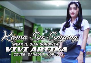 karna su sayang download mp3