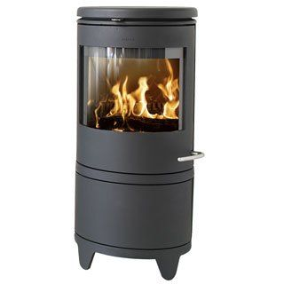 Struggling Lighting Your Stove Bowland Stoves Wood Stove