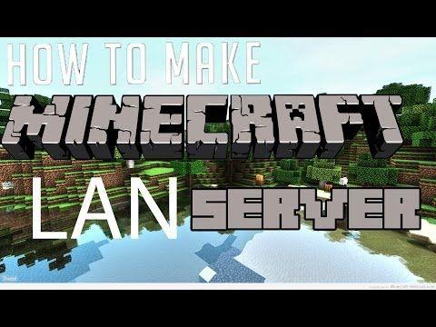 Image titled Make a Minecraft Server With Hamachi Step 6