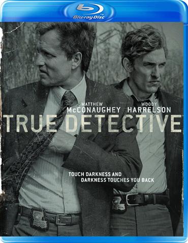 True Detective S01 720p BluRay x264-DEMAND