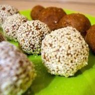 Рецепт сладости Ладу