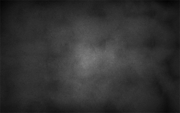 Dark Grey Night Background Jpg Http Www Dawnbrushes Com Dark