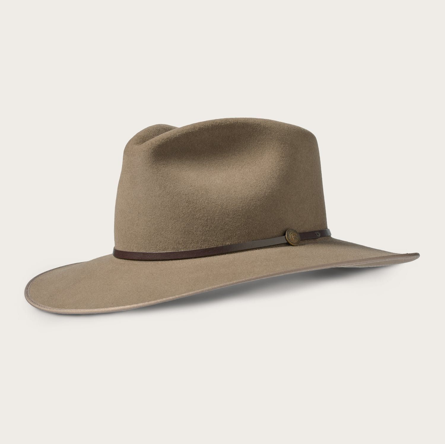 9f5f3ccbf205b x Stetson Wolf Canyon Hat in 2019