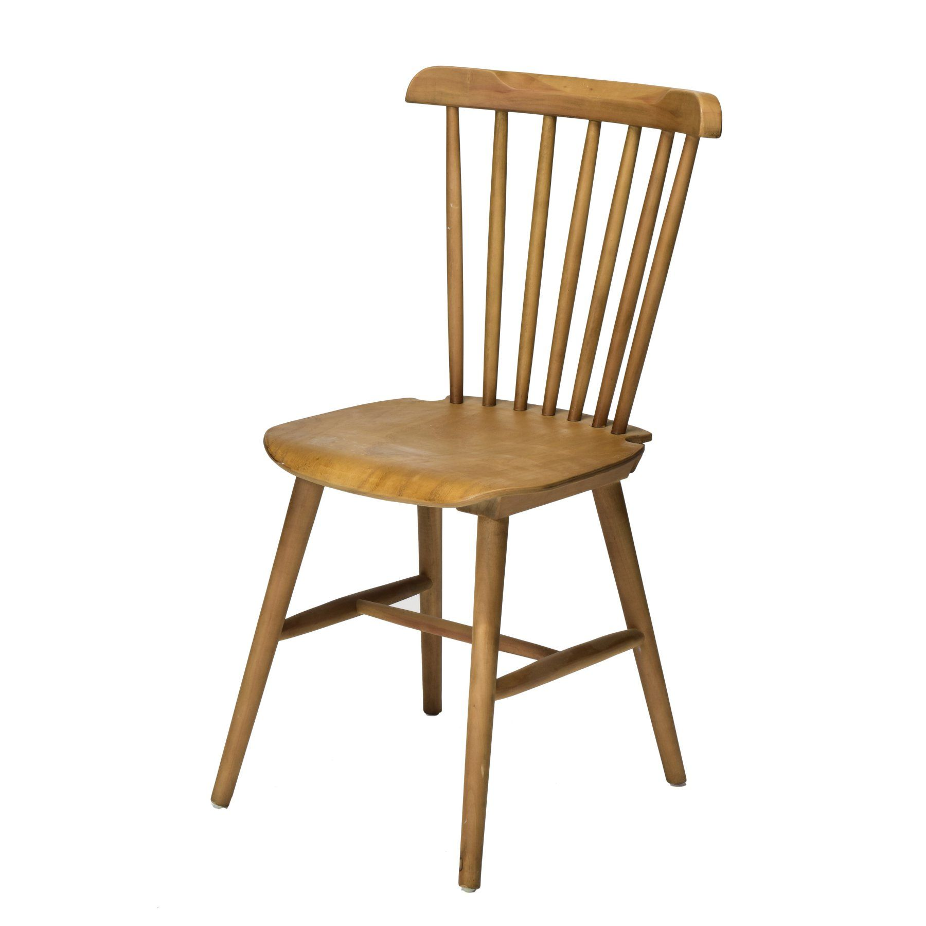 Commercial Seating Products Windsor Stackable Dining Chair Dining Chairs Chair Restaurant Tables Chairs