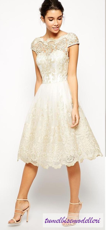 Dantelli Elbise Modelleri Son Zamanlarda En Cok Ilgimi Ceken Elbise Modellerinden Biri De Dantel Detayli Elbise Mode Dantel Elbiseler Dantel Elbise Midi Elbise