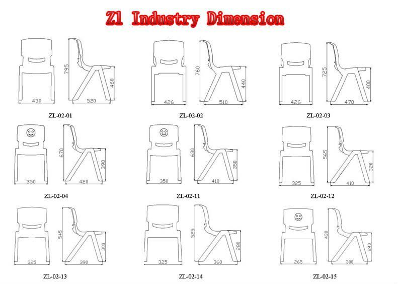 Pp empilhamento cadeira de pl stico chairs pinterest for Chair design criteria