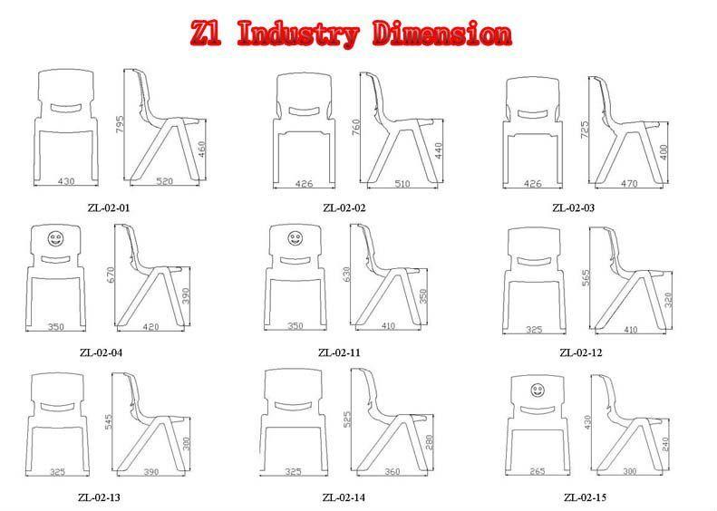 Altura Assento Cadeira Pesquisa Google