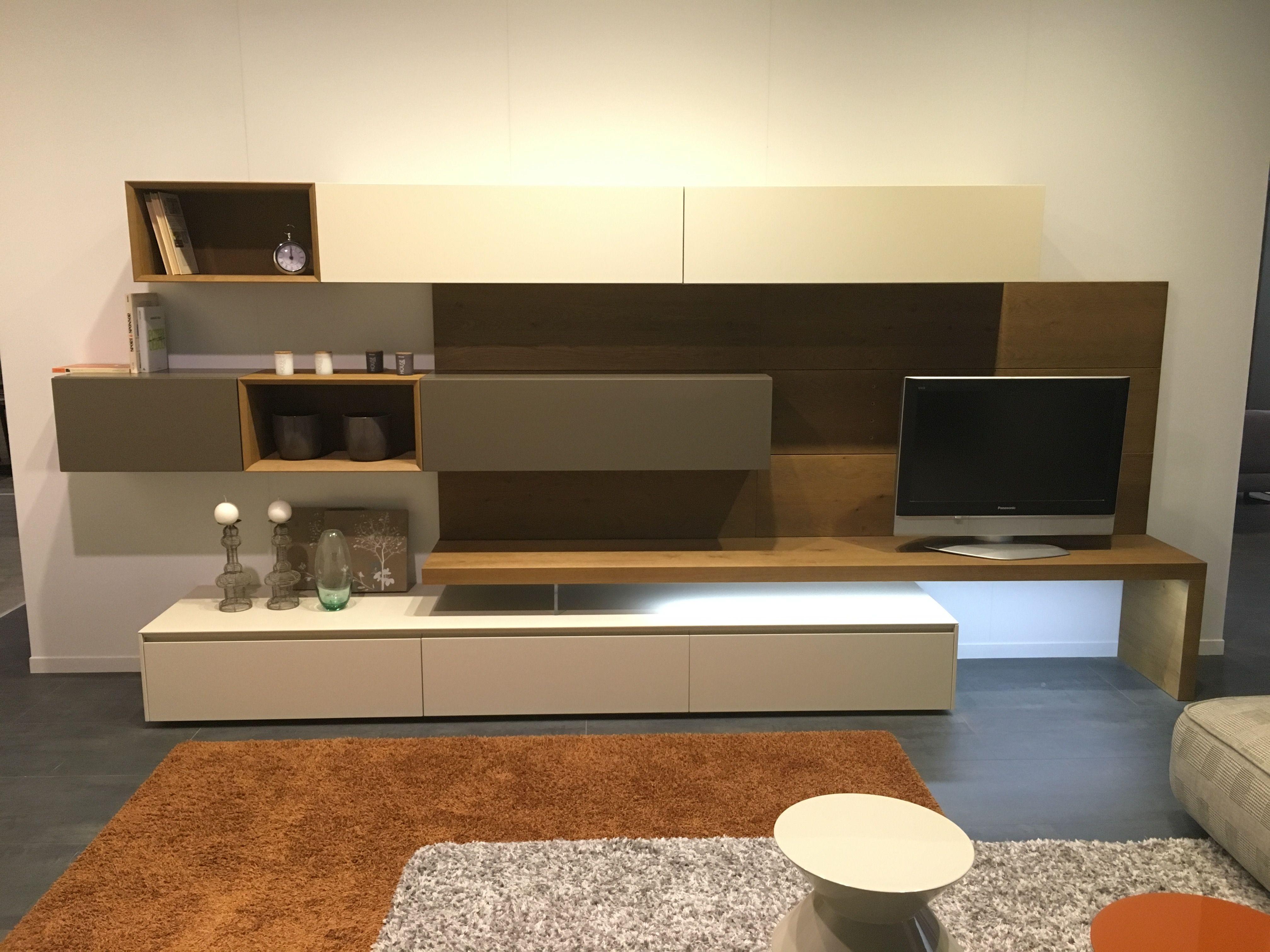 Cucina Interior Design Tv | Forum Arredamento It Aiuto Arredamento ...