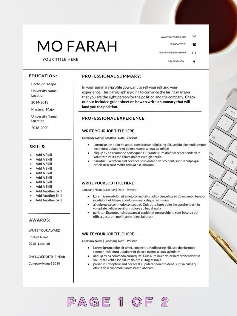 16 Beautiful Resume Skills College Style Resume Template Professional Teaching Resume Examples Cover Letter For Resume
