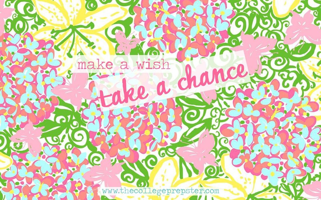 Lilly Pulitzer Desktop Backgrounds With Quotes - Album on ...