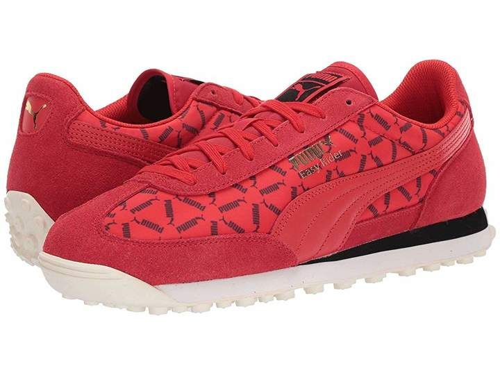 Puma Easy Rider Lux   Products in 2019