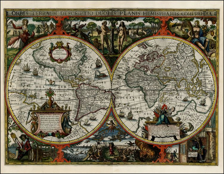 154 best Maps images on Pinterest Maps, Places to visit and - fresh world map image with degrees