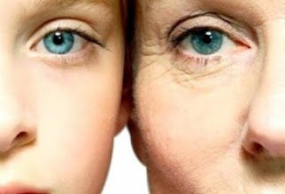 OtimaDieta - Dicas para Mulheres: Benefícios do colágeno