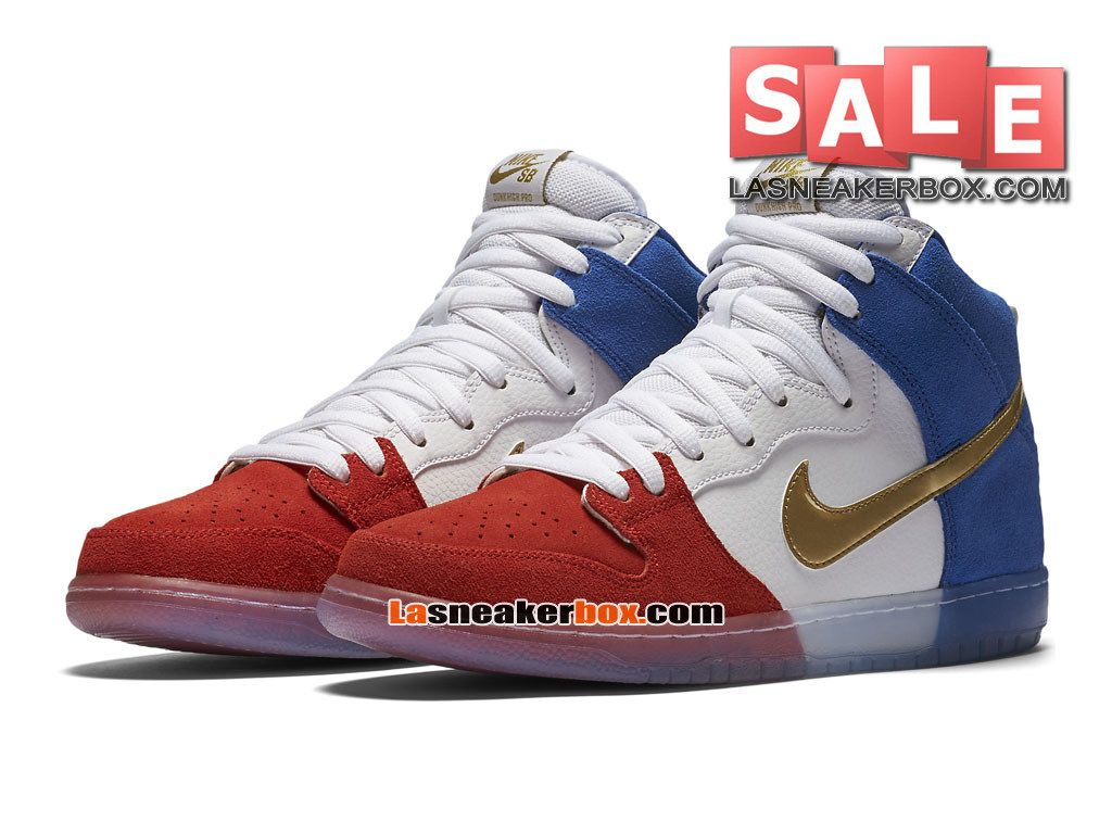 boutique nike dunk