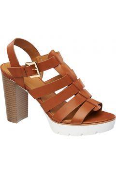 Sandalet https://modasto.com/graceland/kadin-ayakkabi-sandalet/br11937ct19