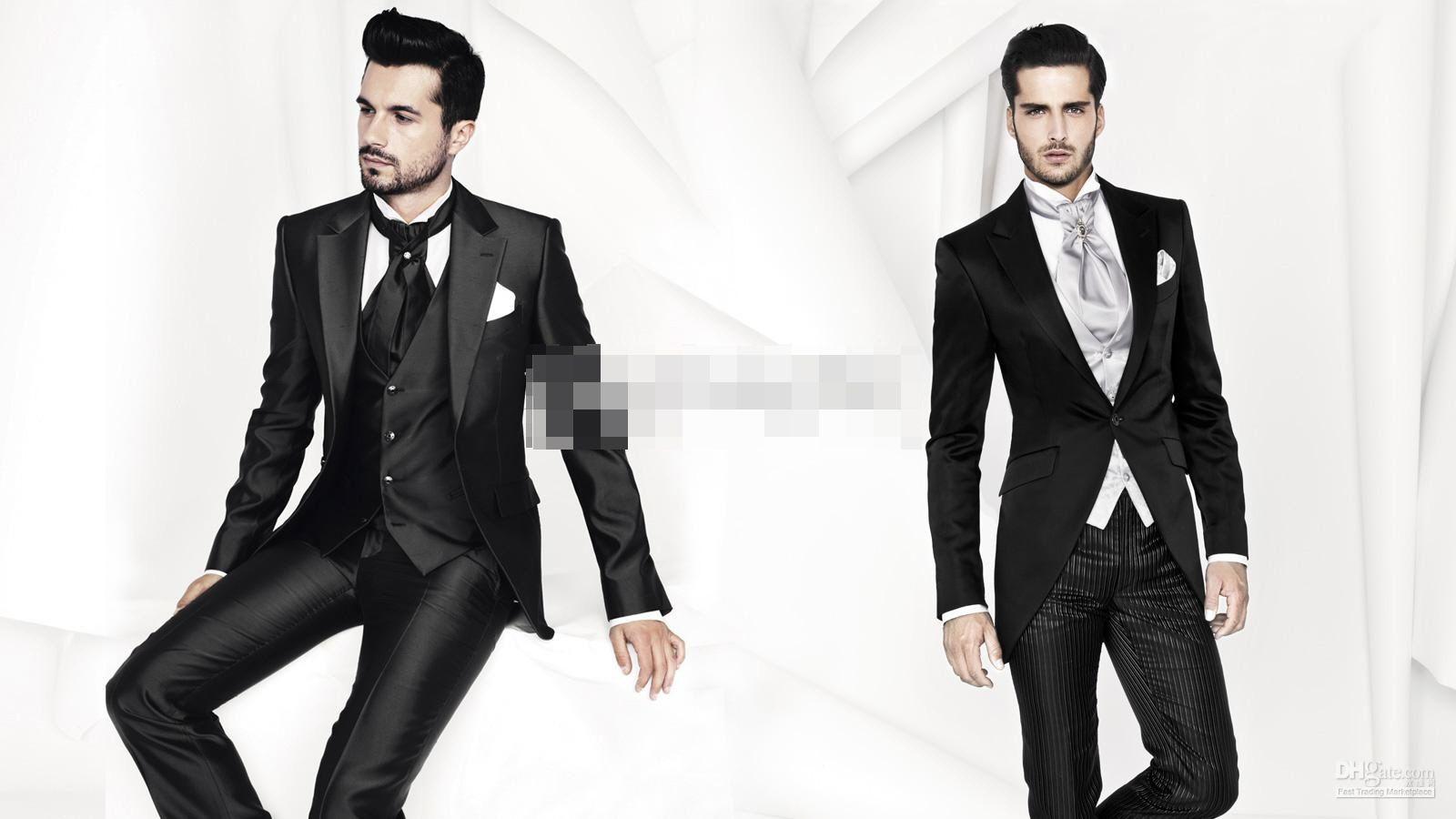 Male Wedding Guest Dressing Tips Men Wear Formal Archives Dress