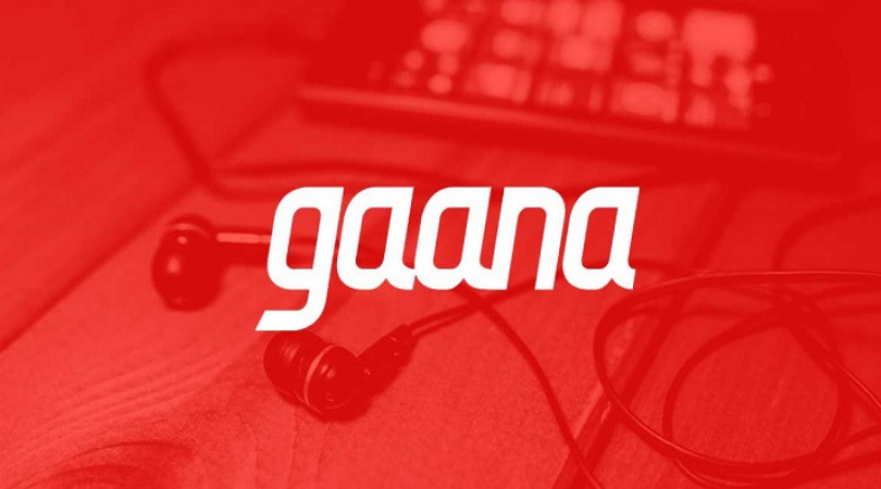 Gaana Mp3 Songs Download songs music gaana ganatunes