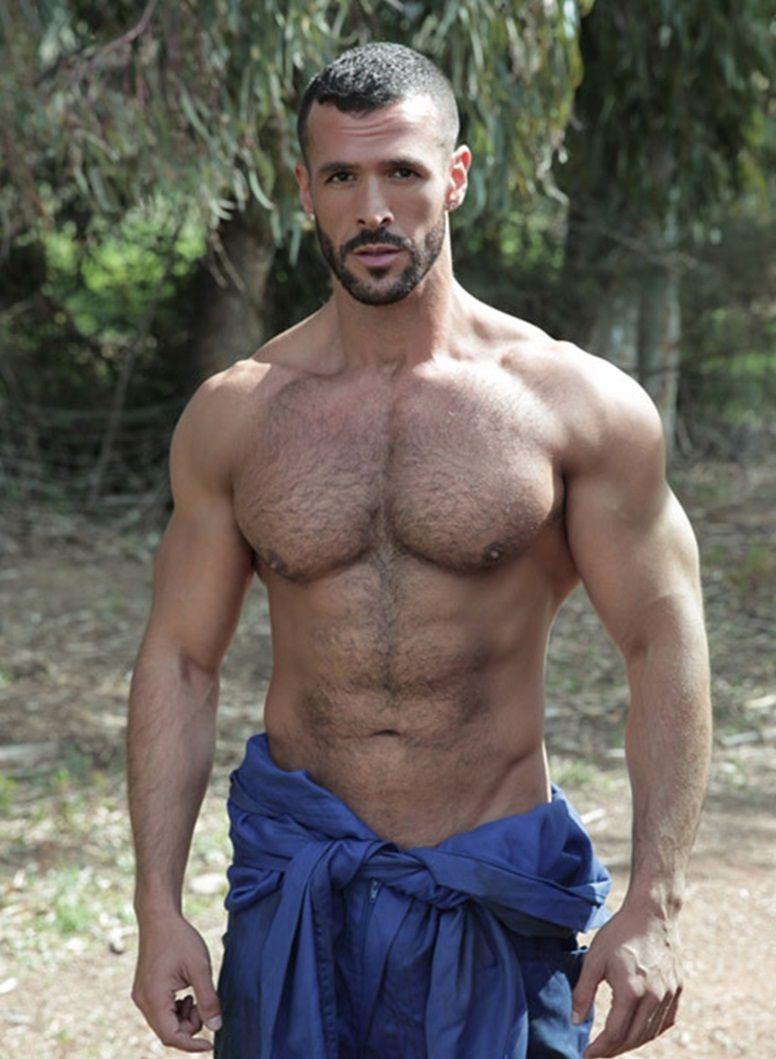 from Josiah gitanos gay