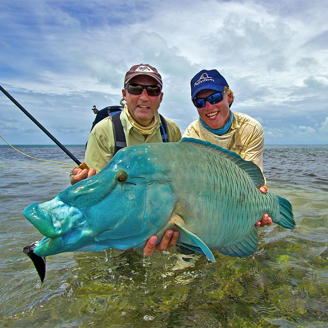 Looking For A New Species To Chase Have You Ever Fished The Indian Ocean All Of These Beautiful Species Can Be Caught In The Fish Fishing Photo Catching Fish