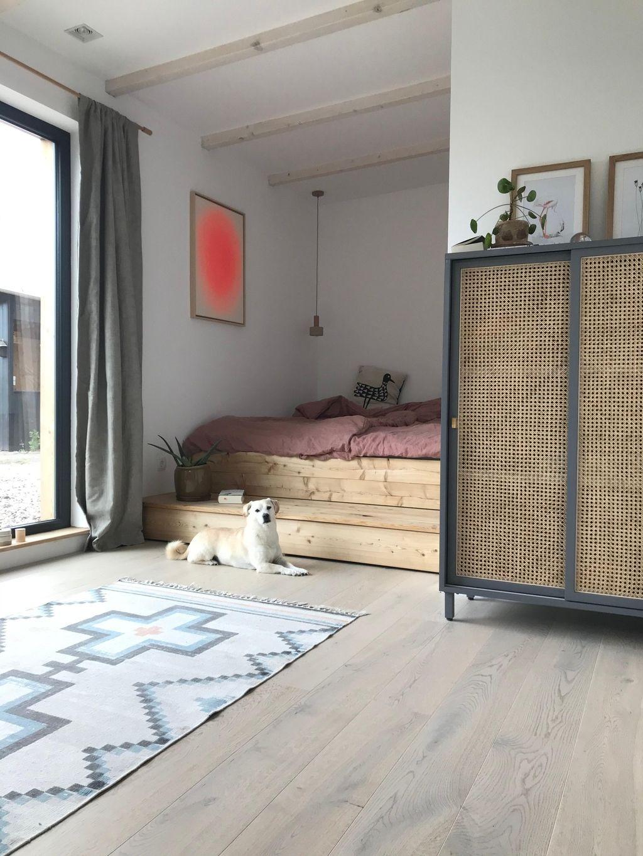 neueskunstwerkindahouse in 20  Wohnzimmer ideen gemütlich