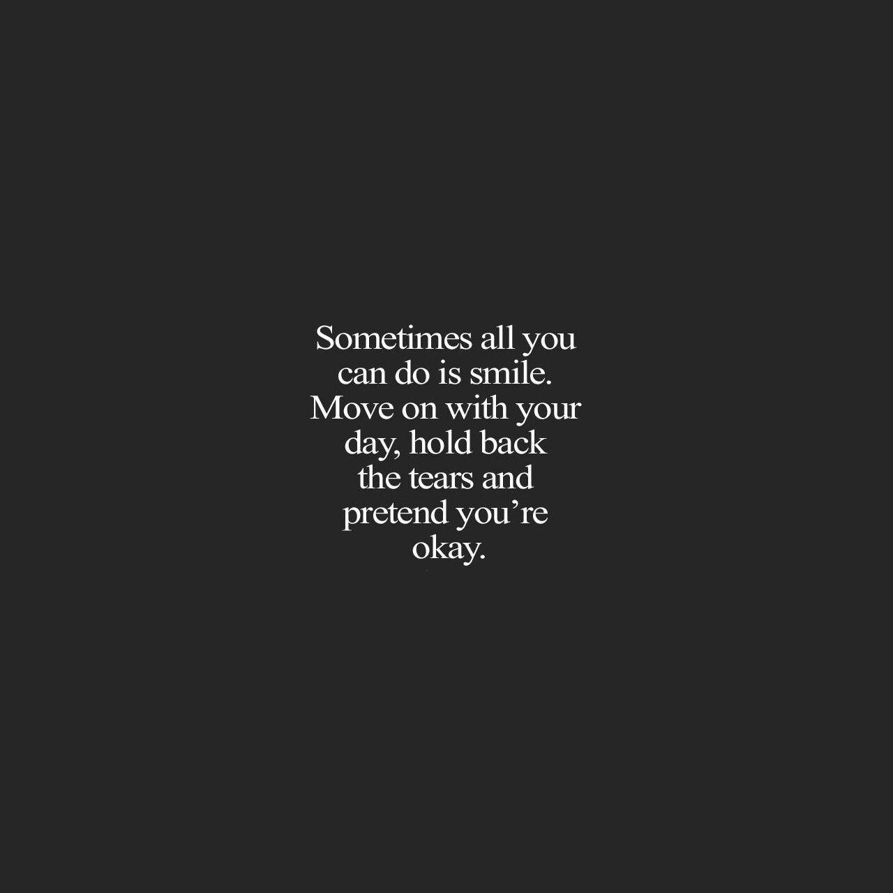 Depression Quote Unhappy Sad Sadness Depression Quote Stress Депрессия Стресс