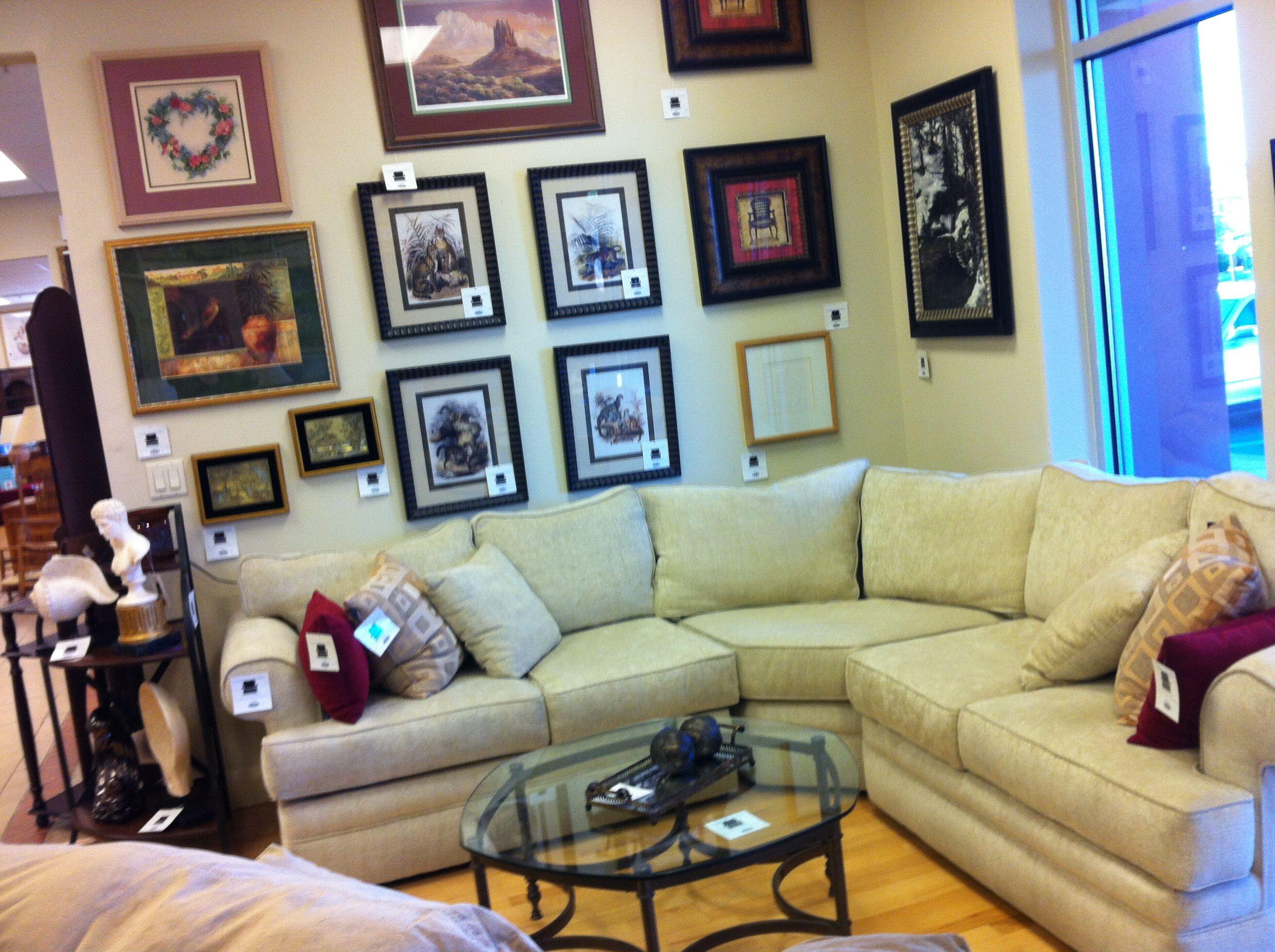 e Down Consignment Furniture St George Utah