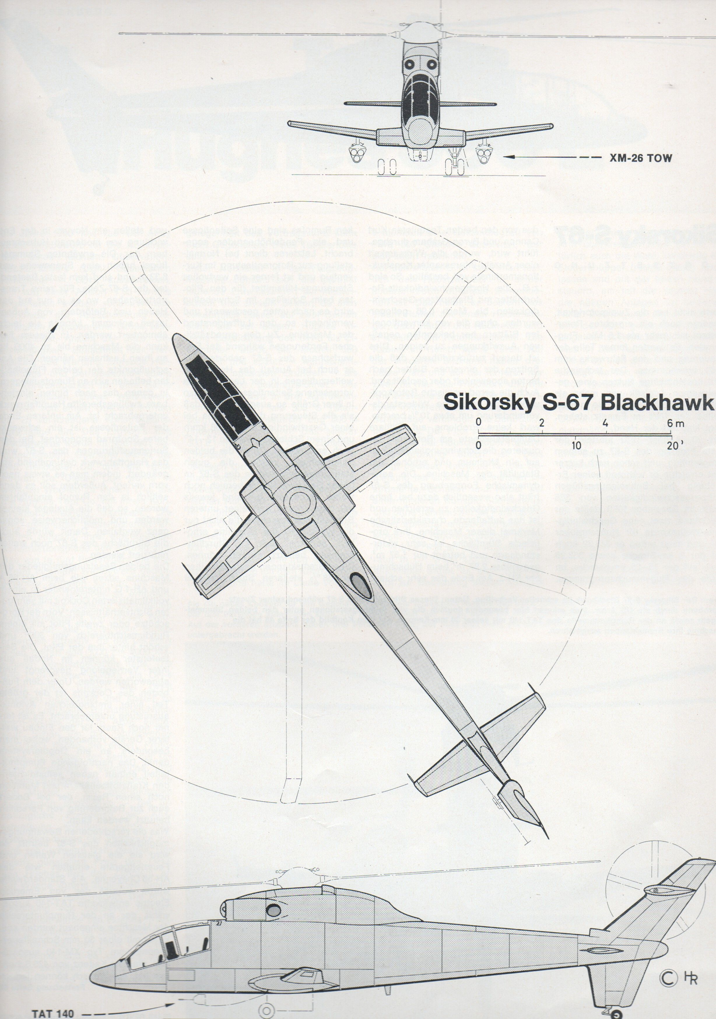 medium resolution of s 67 black hawk military aircraft planes engineering aviation helicopters