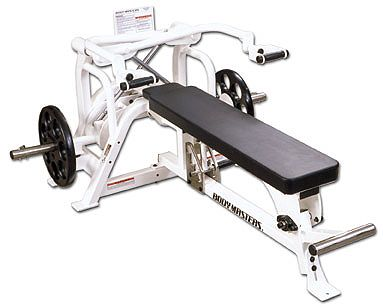 Body Master Cxp 762 Homemade Gym Equipment Dream Gym Gym Accessories