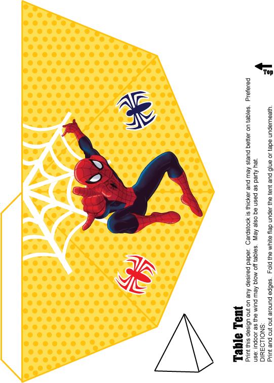 Undefined Http Www Familyshoppingbag Com Spiderman Printables Htm Vsdeffi5dax Spiderman Birthday Party Spiderman Birthday Avengers Party Decorations
