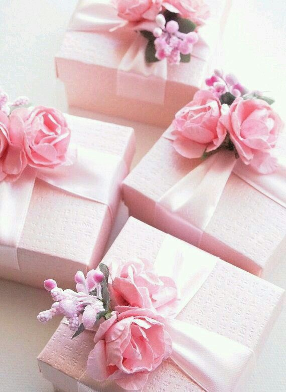 Www Rosesuds Com Soap Rose Bath Bombs Anniversaire Pinterest