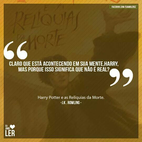 Harry Potter -J. K. Rowling